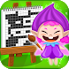 The Magic Brush - Picross by The JoyPlus Soft, Inc.
