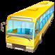 Edmonton Transit by vaxtech