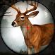 Sniper Deer Hunter 2017 by XnXGames