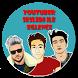 YouTuber Sesleri İle Eğlence by FGApps