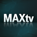 MAXtv To Go by Hrvatski Telekom d.d.