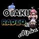 Otaku Radio by Carmelo_89