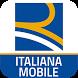 Italiana Assicurazioni by Italiana Assicurazioni S.p.A.