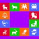 Oroscopo del giorno by Random Oracle Software