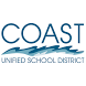 Coast Unified School District by Blackboard K-12