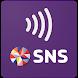 SNS Mobiel Betalen