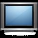 Online TV Radio Player by nikmih