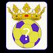 Real Madrid Test Quiz