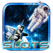 Space Slots™ by Novartapps