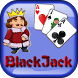 BlackJack 21 free by Solek Games