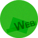 Webview Checker for Dev