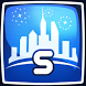 Skyline by SmugBee Games