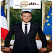 Actualités France Emmanuel Macron EM!