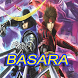 how to Play Basara by Berkahria