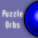 Puzzle Orbs by Robert Broglia