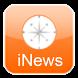 iNews Buzz