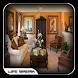 Perfect Home Decor Design by Life Break