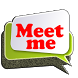 Meet Friends - Social Network by App Invest Inc