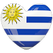 Uruguay Radio Stations by AMSApps