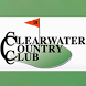 Clearwater Country Club by Next Wave