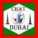 Dubai Chat by Gratis Appz