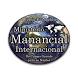 Ministério Manancial by CENTRAL DE APLICATIVOS.com