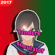 New yandere simulator tips 2017 by Appsburn