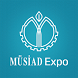 MÜSİAD Expo by Arneca Technologies