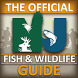 NJ Fishing & Hunting Guide by ParksByNature Network LLC