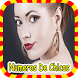 Numeros de Chicas para Chatear by contapp