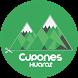 Cupones Huaraz by Pikiflow