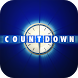 Countdown - Official App by Deluxe Media Europe Ltd