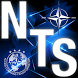 NATO Transformation Seminar by CrowdCompass by Cvent
