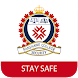 Stay Safe by Fanshawe College