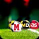 Prensa Deportiva by Dobo Apps