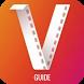 Vid & Mate HD Video Downloader Tips