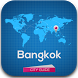 Bangkok Guide, Hotels, Weather by Free Travel & Tourist Guides