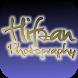 Hifzan Photo