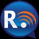 RedeSul de Rádio by Mob Solution