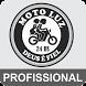 Moto Luz - Profissional by Mapp Sistemas Ltda