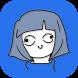Underfail Amino en Español by Amino Apps