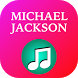 Michael Jackson Greatest Hits by Neclord