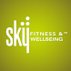 Sky Fitness and Wellbeing by Netpulse Inc.