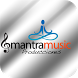Mantra Producciones by PM Promomac I Augmented Reality
