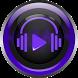 Meghan Trainor Song Lyrics by Rubber Field Studio