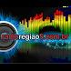 Rádio Região 5 by Streaming HD