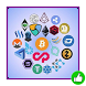 Faucets CryptoCoins Bitcoin Ethereum Litecoin Dog by YouOnGames