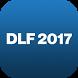 DLF 2017 by SpotMe