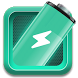 Battery Life Saver Pro by Tarnants Free Games