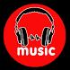 Zara Larsson - Lush Life by YOUR MUSIC